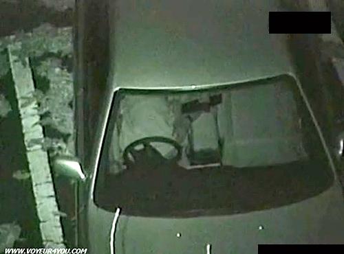 動画 盗撮 カー セックス 【カーセックス盗撮動画】熟年カップルを赤外線カメラでのぞき見│カーセックス盗撮・のぞき動画マニア
