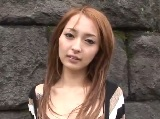 【アダルト動画】細身なオネエさんとSEX(無料)