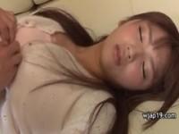 【アダルト動画】(強姦)腹パンで気絶させられ緊縛された状態で首絞め昏睡強姦されるモデル(無料)