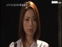 【アダルト動画】(強姦)新人痴女教師のかすみりさが赴任して間もなくヤンキー生徒達たちに強姦される(無料)