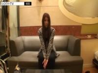【アダルト動画】(フェチ)むっちりガールAKBのゆ○りんに少し似た女の子生Hで夢中にさせちゃうぞ(無料)