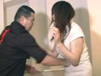 【アダルト動画】(極悪詐欺軍団指導記録)女子大学生が陵辱シーンを収録されそんまんまアダルトビデオビデオとして販売されちゃいましたwww(無料)