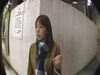 【アダルト動画】(強姦)映画館で電動マッサージ機でイカされ輪姦されちゃう今時女子校生(無料)