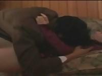 【アダルト動画】(強姦)ダンナに嵌められた美美巨乳でモデルなヒトヅマがレンゾク中だし強姦される(無料)