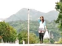 【アダルト動画】(フェチ)オシリーナこと秋山莉奈のお尻がやっぱりすごい(無料)