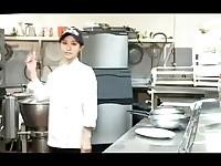 【アダルト動画】(フェチ)モデルグラドル戸田れいのお尻がとにかくえろいと話題のイメージビデオ(無料)