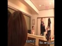 【アダルト動画】(強姦)ドS美今時女子校生セイフク今時女子校生が先生のお家に乱入して逆強姦www(無料)
