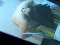 【アダルト動画】( 秘密撮影ムービー )秘密撮影犯がこれまでにお家風呂を覗き見秘密撮影したコレクション映像が流出wwwwwwwwwwwwwww(無料)