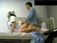 【アダルト動画】( 秘密撮影ムービー )夜勤ナアスに性処理ガオチンチンH交渉したら本当にヤラせてくれた奇跡の秘密撮影映像wwwwwwwwwwwwwww(無料)