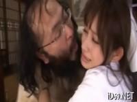 【アダルト動画】(強姦)ナアス大沢美加強姦キモメンにクスコで身体を弄ばれる(無料)