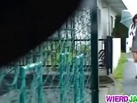 【アダルト動画】(強姦)美巨乳のむっちりJCが夜間に強姦に襲われてお乳を揉まれて無理やりに凌辱で輪姦強姦のえろ動(無料)