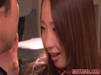 【アダルト動画】(SM指導)首輪を付けられた女学生が指導ケツの穴生Hでナカ出しされる(無料)