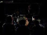 【アダルト動画】(強姦)痴ジョ教師今日の授業はガン面騎乗と顔面騎乗放尿(無料)