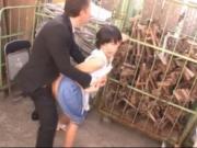 【アダルト動画】(紗倉まな)(紗倉まな)ハイパー少女美今時女子校生の美美巨乳ちゃんをBACKで激ハメする(無料)