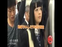 【アダルト動画】(強姦)列車やトイレでチカン強姦されるカワイい今時女子校生美今時女子校生たちはテマンお漏らし塩吹き立ちBACKで犯された(無料)