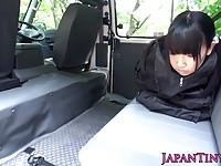 【アダルト動画】(強姦)カバンに入れられ拉致られた幼気な子が集団暴漢に合う(無料)