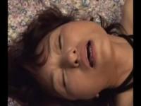 【アダルト動画】(SM指導)高齢ドエム人妻をメス豚指導熟した身体を縛りされて股間を濡らす淫らな変態ヒトヅマ(無料)