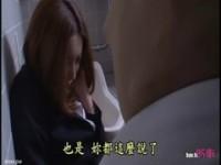 【アダルト動画】(強姦)キレイなお姉さんさんが突然襲われ容赦なく強姦される際に実はニューハーフでケツの穴責め(無料)