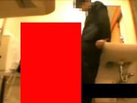 【アダルト動画】( 削 除 注 意 ) 売 春 マ ニ ア の 悪 趣 味 な 映 像 流 出 。(無料)