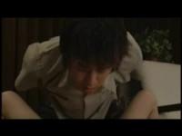 【アダルト動画】(強姦)人妻なお母ちゃんを目の前で強姦されるムスコ縛りされて助けられない(無料)