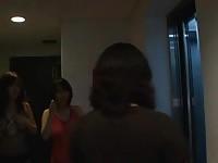 【アダルト動画】(フェチ)美巨乳痴ジョふたりに部屋に連れ込まれはげしいぴすとんねっとりなサンピー前田優希,×,浜崎りお(無料)