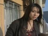 【アダルト動画】ダンナが出勤したら隣人男性とウワキに明け暮れるヒトヅマ(無料)