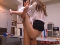 【アダルト動画】(強姦)生徒達達に強姦されながらも感じまくるドすけべ痴女教師の吉沢明歩(無料)