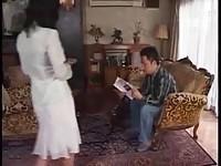 【アダルト動画】(フェチ)ムスコのおなにーに欲情した義母がテマンおなにーで塩吹きお漏らしビクビク何度もあくめ北原夏美(無料)