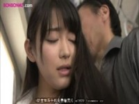 【アダルト動画】(強姦)西野翔薄幸な顔がえろすぎるモデル女医~痴〇男の性奴隷に~(無料)