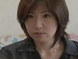 【アダルト動画】むらむらした義理の姉の挑発(無料)