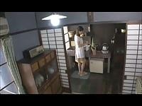 【アダルト動画】(強姦)主婦ってマジでこんなことやってんのか?10分(無料)