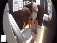 【アダルト動画】(フェチ)完全にマニア向け女の子の嘔吐シーンのみ(無料)