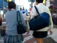 【アダルト動画】(SM指導)JCにしかみえない小さい乳のツルペタクロ髪今時女子校生をキャッチして隠しカメラでハメドリしてご奉仕調(無料)