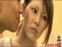 【アダルト動画】(強姦)気の強い女柔道家が時間を止められやりたい放題強姦される(無料)
