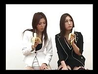 【アダルト動画】(強姦)二人のドSな痴ジョオネエ様達の美尻にサンドイッチされる究極のガン面騎乗と尻コキ柚木ひかる黒木麻衣(無料)