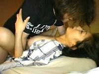 【アダルト動画】( 秘密撮影ムービー )ウワキしてる美巨乳美人妻と混浴りょこうSEXしたりょこう秘密撮影記録wwwwwwwwwwwwwww(無料)