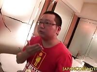 【アダルト動画】(強姦)人気コスプレイヤーがHOTELで単独写真収録この後(無料)