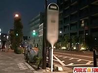 【アダルト動画】(強姦)吉沢明歩BUSでお姉さんに無理やり変態手コキしてもらうwwww(無料)