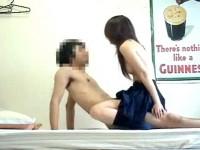 【アダルト動画】( 回覧注意 )FC2に流出された本物リベンジポルノ映像…※削除される前にご覧下さい。(無料)