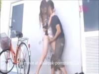 【エロ動画】 【アダルト動画】《性暴行》便所で性暴行されたはずがいつの間にか貪るようにしゃぶり.ジュポジュポする