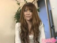 【雪乃】 【アダルト動画】スイ乳シロウト娘雪乃ちゃんのマスターベーション 鑑賞