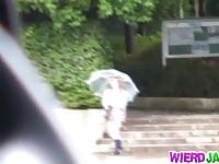 【エッチ動画】 【アダルト動画】《無理やり犯す》車で誘拐され監禁されたロリータの無理やり犯すうp消される前に見ておけ