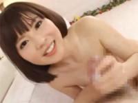 【エッチ動画】 【アダルト動画】必ずぶっかけさせる美女達の手淫特集