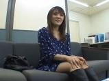 【H動画】 【アダルト動画】S級素人姉さんの一人エッチ鑑賞