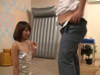 【エロ動画】 【アダルト動画】奥様の恥じらい泡姫研修