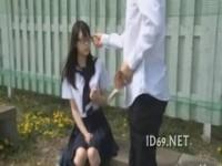 【エロ動画】 【アダルト動画】《襲う》登校拒否にまで追い詰められたクラスメイトの性的虐待がこちら
