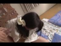 【エロ動画】 【アダルト動画】《襲う》唐突レ◯プに感じてしまい顔発射にイキ顔晒した下半身軽女既婚者