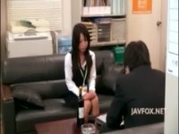 【H動画】 【アダルト動画】《襲う》事務所レディに睡眠薬を飲ませ昏睡ナマ中出し襲う