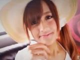 【エッチ動画】 【アダルト動画】ハーフ美女と荒々しい複数プレイH