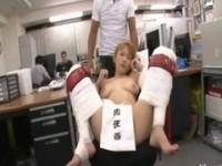 【H動画】 【アダルト動画】《性暴行》今の肉便器すごすぎ生中出しされないだけマシなレベルで人前で裸にされ繋がられ性暴行される!!
